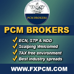 Private Trader Cabin | PCM Brokers